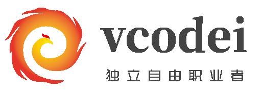 独立自由职业者官网Logo